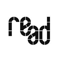 Red Española de Asociaciones de Diseño
